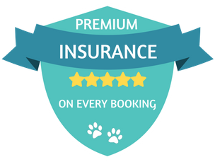 PetCloud free insurance