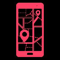 PetCloud Pet GPS Tracking