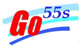 go55s.com.au