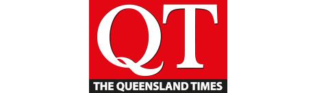 Queensland Times