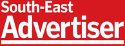 South East Advertiser