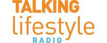 www.talkinglifestyle.com.au