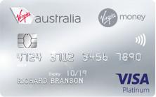 Velocity Credit Card