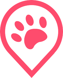 1 Accredited Pet Sitting & Dog Boarding + Minding | PetCloud
