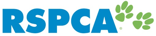 RSPCA Icon